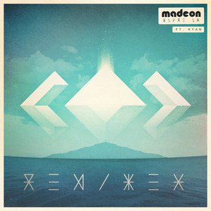 Madeon альбом You're On (Remixes)