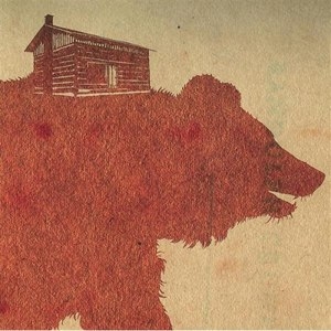 This Will Destroy You альбом Young Mountain EP