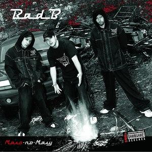 Bad Balance альбом Malo-Po-Malu