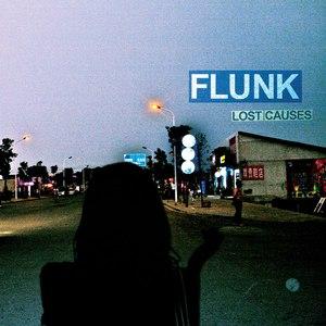 Flunk альбом Lost Causes