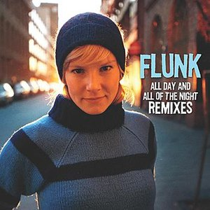 Flunk альбом All Day and All of the Night Remixes