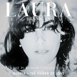 Laura Branigan альбом The Platinum Collection