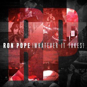 Download for free ron pope — wherever you go listen to online.