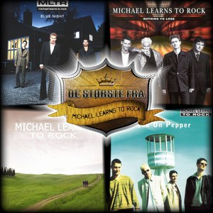 download michael learns to rock the actor mp3