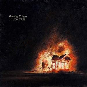 Ludacris альбом Burning Bridges