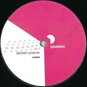 Secret Cinema альбом 13000