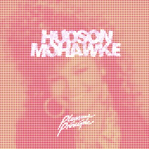 Hudson Mohawke альбом Pleasure Principle