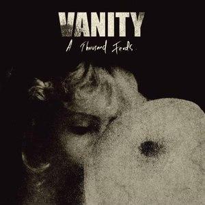 Vanity альбом A Thousand Feuds