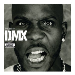 DMX альбом The Best Of DMX