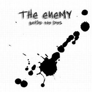 Enemy альбом I Think I Am a Bit