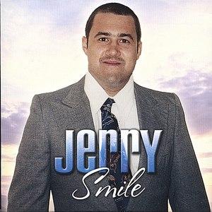 Jerry альбом Smile