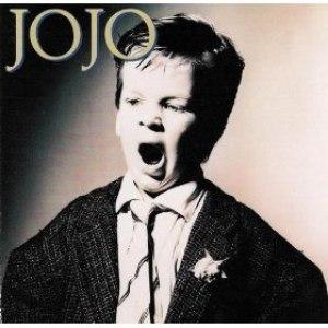 Jojo альбом A Journey Into Our Soul