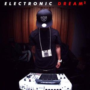 Araabmuzik альбом Electronic Dream 2