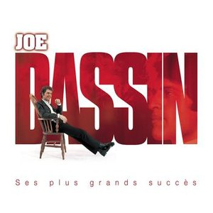 Joe Dassin альбом Ses Plus Grands Succès