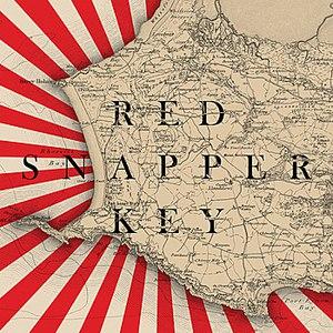 RED SNAPPER альбом Key