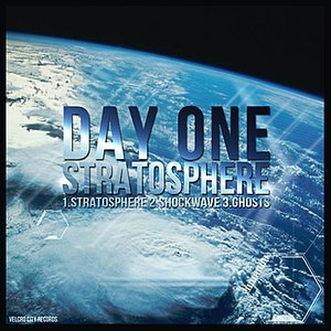 Day One альбом Stratosphere