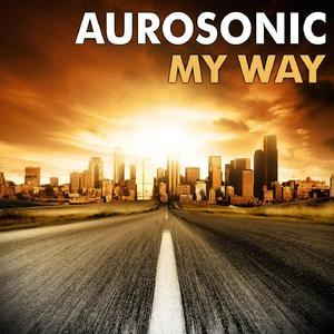 aurosonic альбом My Way
