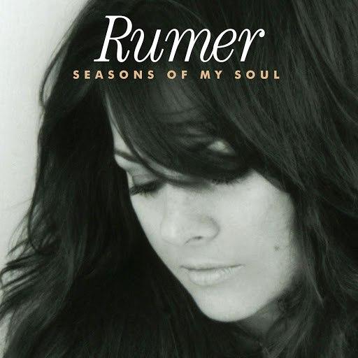 Rumer альбом Seasons Of My Soul (Deluxe)