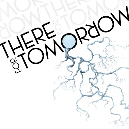 There For Tomorrow альбом There For Tomorrow (Deluxe Edition)