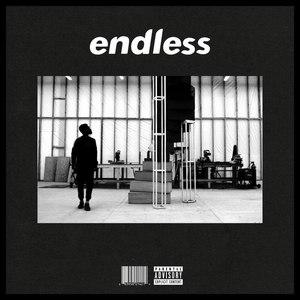 Frank Ocean альбом Endless