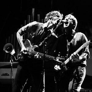 Arcade Fire альбом 2005-01-21: Emo's, Austin, TX, USA