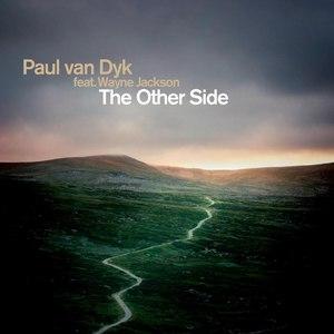 Paul Van Dyk альбом The Other Side