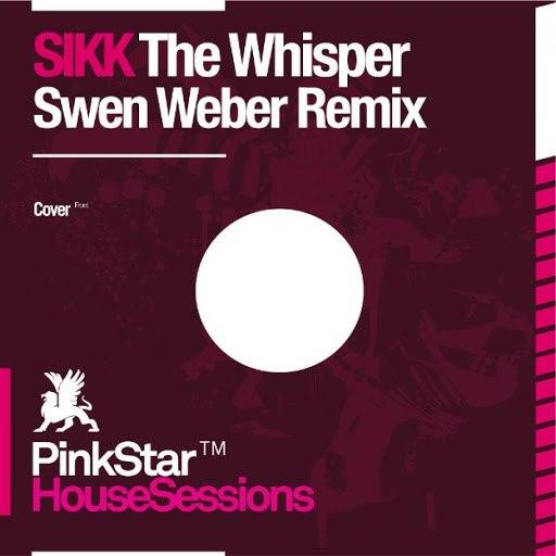 Sikk альбом The Whisper