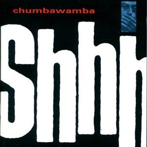Chumbawamba альбом Shhh