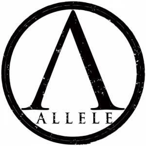 Allele альбом Allele - EP