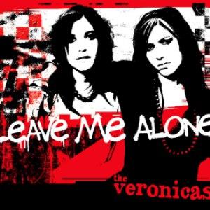 The Veronicas альбом Leave Me Alone