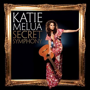Katie Melua альбом The Secret Symphony