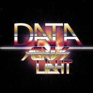 data альбом Aerius Light