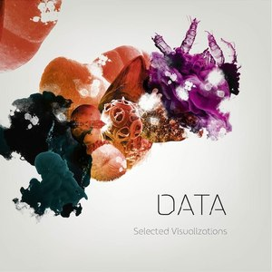 data альбом Selected Visualizations