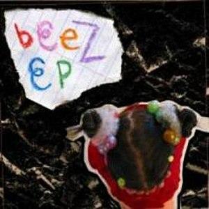 Bee альбом Bee