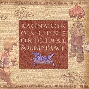 SoundTeMP альбом Ragnarok Online Original Soundtrack