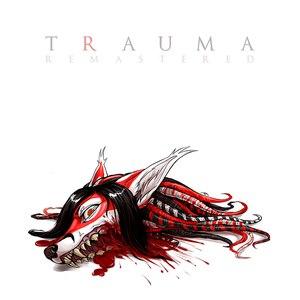 Renard альбом Trauma