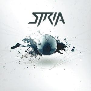 Stria альбом Stria - EP