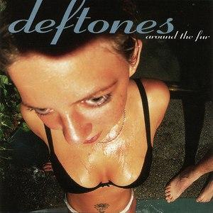 Deftones альбом Around the Fur