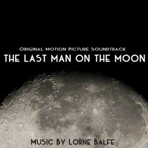 Lorne Balfe альбом The Last Man On the Moon (Original Motion Picture Soundtrack)