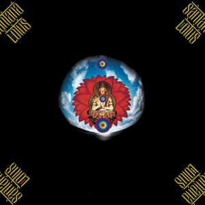 Santana альбом Lotus