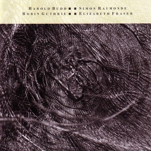 Cocteau Twins альбом The Moon And The Melodies