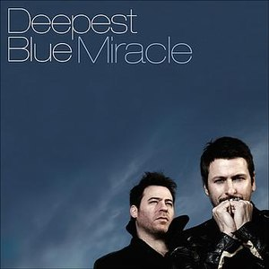 Deepest Blue альбом Miracle