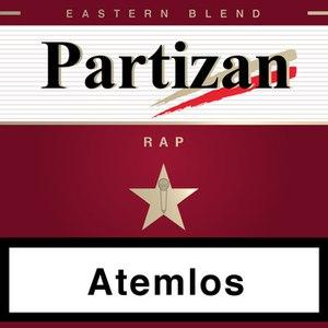 Partizan альбом Atemlos