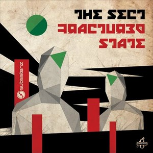 The Sect альбом Fractured State