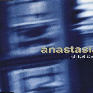 ANASTASIA альбом Anastasia
