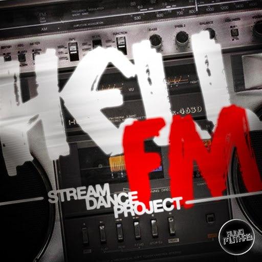 Stream Dance Project альбом Hell FM