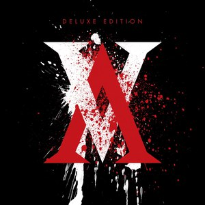 Demon Hunter альбом The World Is A Thorn (Deluxe Edition)