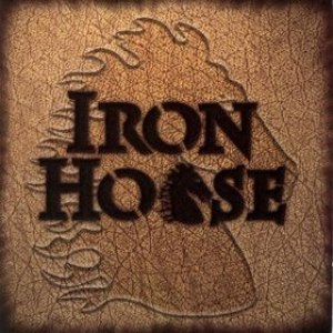 Iron Horse альбом Iron Horse