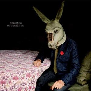 Tindersticks альбом The Waiting Room