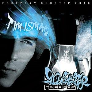 Tim Ismag альбом Dance To Dubstep
